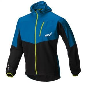Inov-8 Race Elite 315 SoftShell pro