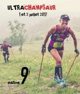 Ultrachampsaur 2017 (Prologue) @ Ancelle | Ancelle | Provence-Alpes-Côte d'Azur | France