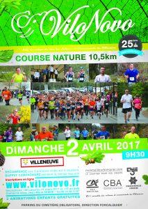 Vilonovo 2017 @ Villeneuve | Villeneuve | Provence-Alpes-Côte d'Azur | France