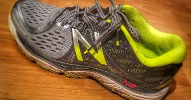 New Balance 1260 v6 : la digne héritière