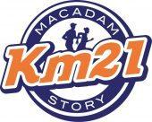Km 21