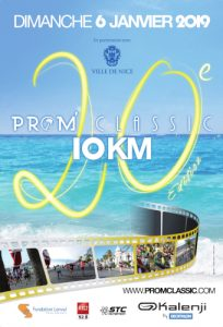 Prom' Classic 2019 @ Nice | Nice | Provence-Alpes-Côte d'Azur | France